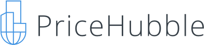 PriceHubble Logo